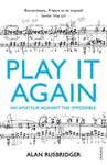 Picture of Play it Again
