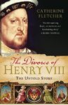 Picture of Divorce of Henry VIII