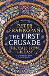 Picture of First Crusade: The Call from the East
