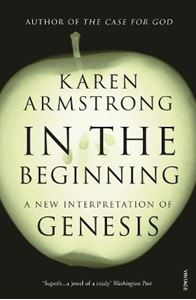 Picture of In the Beginning: A New Interpretation of Genesis
