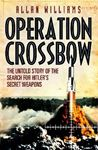 Picture of Operation Crossbow
