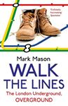Picture of Walk the Lines