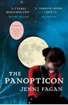 Picture of Panopticon