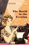 Picture of World in the Evening