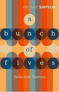 Picture of Bunch Of Fives