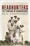 Picture of Headhunters