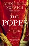 Picture of Popes: A History