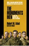 Picture of Monuments Men