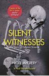 Picture of Silent Witnesses