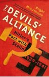 Picture of Devils' Alliance: Hitler's Pact with Stalin, 1939-1941