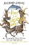 Picture of Hunt for the Golden Mole: All Creatures Great and Small, and Why They Matter