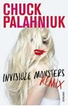 Picture of Invisible Monsters Remix
