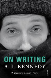 Picture of On Writing