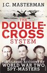 Picture of Double-cross System