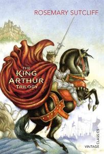 Picture of King Arthur Trilogy