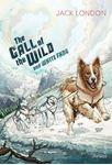 Picture of Call of the Wild and White Fang