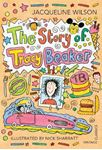 Picture of Story of Tracy Beaker