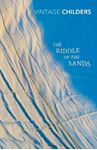 Picture of Riddle of the Sands