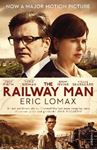 Picture of Railway Man