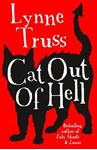 Picture of Cat out of Hell