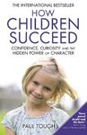 Picture of How Children Succeed