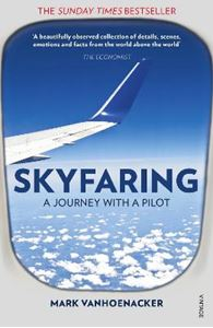 Picture of Skyfaring: A Journey with a Pilot