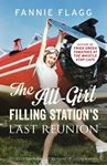 Picture of All-Girl Filling Station's Last Reunion