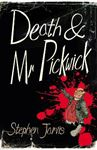 Picture of Death and Mr Pickwick