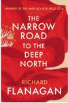 Picture of Narrow Road to the Deep North