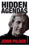 Picture of Hidden Agendas