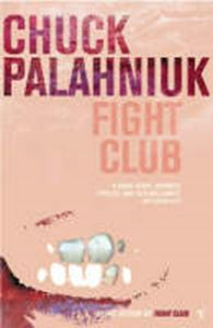 Picture of Fight Club