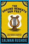 Picture of Ground Beneath Her Feet