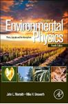 Picture of Principles of Environmental Physics