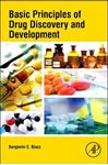 Picture of Basic Principles of Drug Discovery and Development