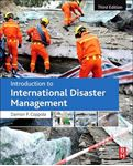 Picture of Introduction to International Disaster Management