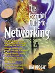 Picture of Essential Guide to Networking