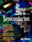 Picture of Essential Guide to Semiconductors