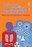 Picture of Science in Nursing & Health care 2ed