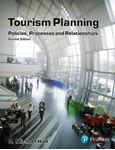 Picture of Tourism Planning