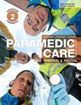Picture of Paramedic Care Principles & Practice Volume 2