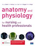 Picture of Anatomy and Physiology for Nursing and Health Professionals
