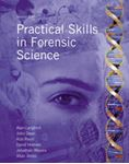 Picture of Practical Skills in Forensic Science 2ed