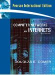 Picture of Computer Networks And Internets