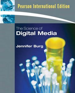 Picture of Science of Digital Media