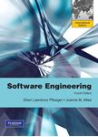 Picture of Software Engineering 4ed