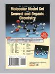Picture of Prentice Hall Molecular Model Set for General and Organic Chemistry