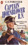 Picture of Captain Hornblower R.N.