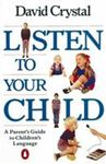 Picture of Listen To Your Child
