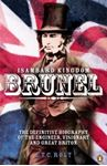 Picture of Isambard Kingdom Brunel