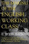 Picture of Making of the English working class